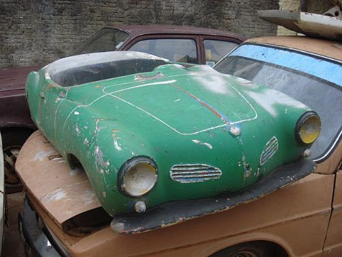 karmann ghia for sale. 2* Karmann Ghia Convertible