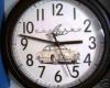 thumb_1173_clock.jpg