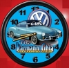 thumb_1175_clock.jpg