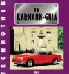 thumb_1179_vw_karmann_ghia_stuart_johnston.jpg