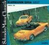 thumb_1186_vwkarmannghia,motorbuchverslag.jpg