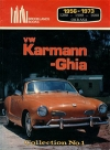 thumb_1188_karmann_ghia_19561973.jpg