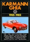 thumb_1189_karmann_ghia_19551982.jpg