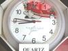 thumb_1405_clock.jpg
