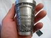 thumb_1470_kg1.jpg