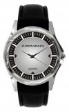 thumb_1499_karmann_watch.jpg