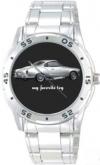 thumb_1501_kg_watch.jpg