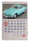 thumb_1602_kg_kalender.jpg