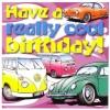 thumb_1649_birthday_card.jpg