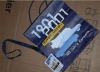 thumb_1663_bag2.jpg