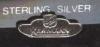 thumb_1705_logo_silver.jpg