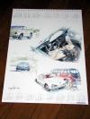 thumb_1874_calendar.jpg