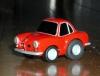 thumb_1875_car.jpg