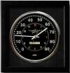 thumb_1886_clock.jpg