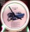 thumb_1950_clock.jpg