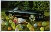 thumb_1966_card2.jpg