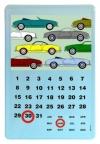 thumb_1975_calendar.jpg