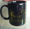 thumb_2012_mug.jpg