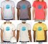 thumb_2172_shirts1.jpg