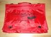 thumb_2190_briefcase.jpg