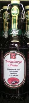 thumb_2283_beer1.jpg