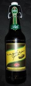 thumb_2284_beer2.jpg