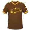 thumb_2303_shirt.jpg