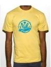 thumb_2304_shirt.jpg