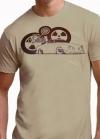 thumb_2315_shirt.jpg