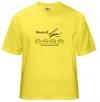 thumb_2322_shirt.jpg
