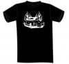 thumb_2331_shirt.jpg