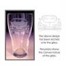 thumb_2342_beerglass.jpg