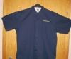 thumb_2346_chemise1.jpg