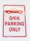 thumb_2382_parking.jpg