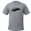 thumb_2424_shirt.jpg