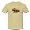 thumb_2425_shirt.jpg