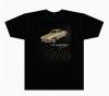 thumb_2428_shirt.jpg