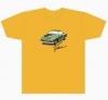 thumb_2429_shirt.jpg