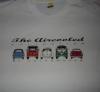 thumb_2455_shirt.jpg