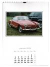 thumb_2468_calendar.jpg