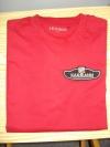 thumb_2502_shirt.jpg