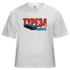 thumb_2512_shirt.jpg
