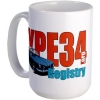 thumb_2514_mug.jpg