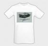thumb_2559_shirt.jpg