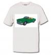 thumb_2571_shirt.jpg
