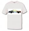 thumb_2573_shirt3.jpg