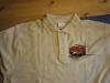 thumb_2578_shirt1.jpg