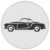 thumb_2620_badge.jpg