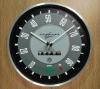 thumb_2631_clock.jpg
