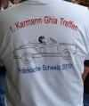 thumb_2668_shirt.jpg